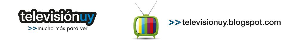 Televisión de Uruguay online