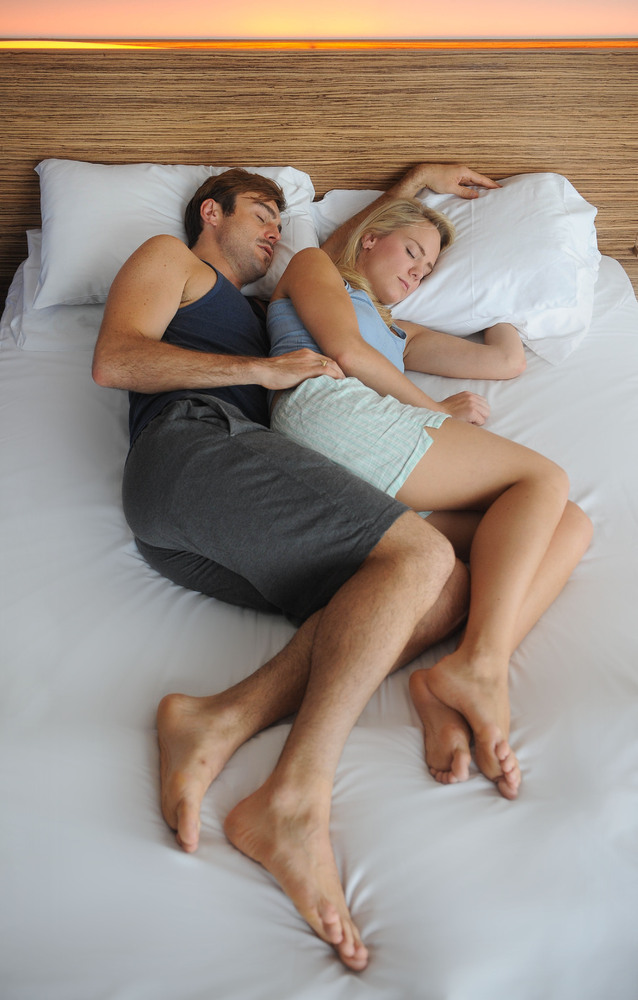 Sexual positions for married couples pics 73