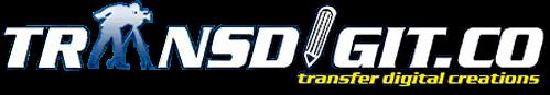 Transdigit Co.