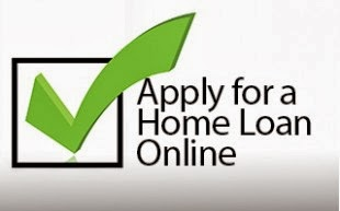 Apply for your Free Mortgage Pre-Approval