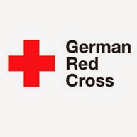 German Red Cross Vacancy: Head of Office / Country Representative (m/f), Port au Prince/Haiti