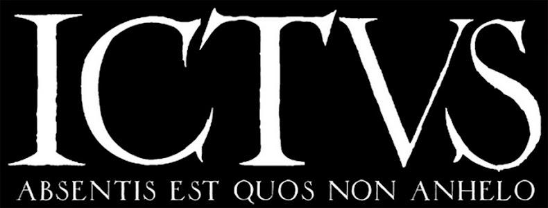 ICTVS