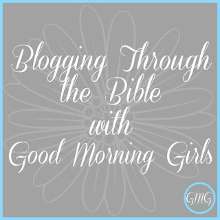 http://womenlivingwell.org/category/good-morning-girls/