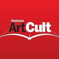 (   Revistaria Art Cult )
