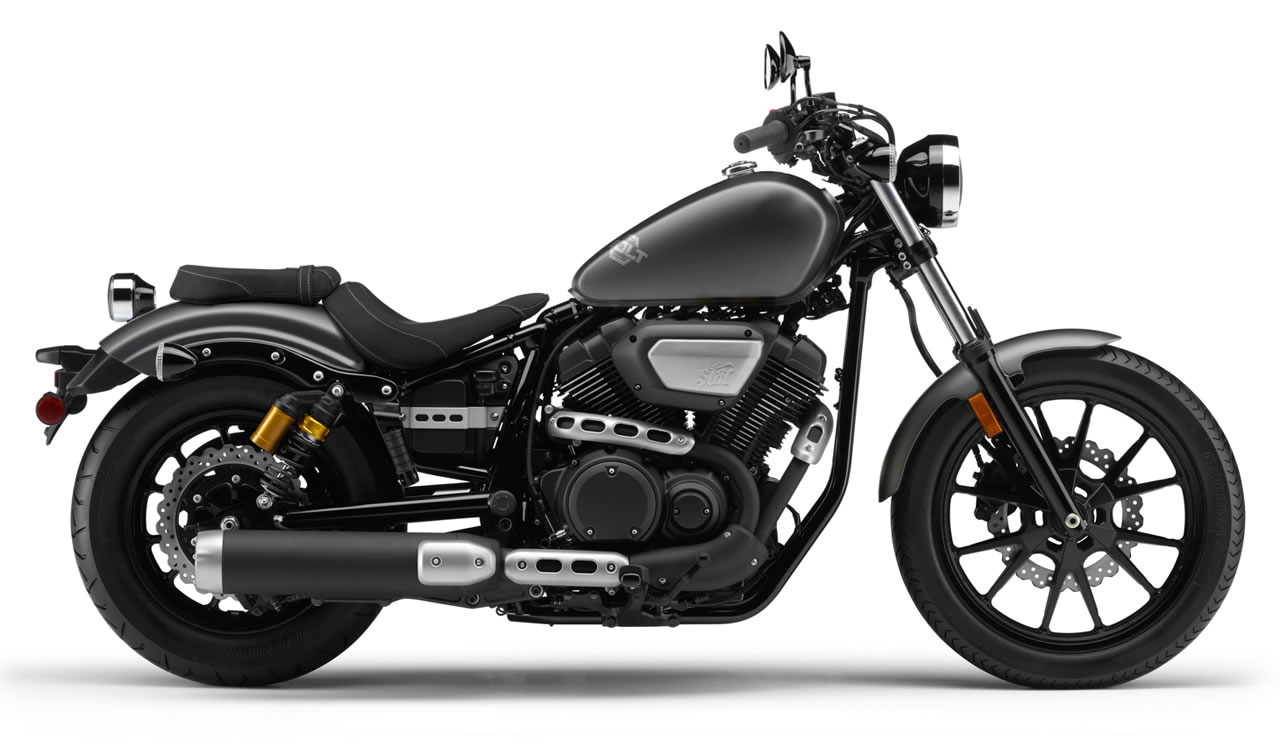 yamaha bolt r specification and price otomild