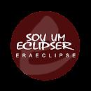 EraEclipse
