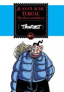 http://www.nuevavalquirias.com/comprar-jean-claude-tergal-mis-anos-romanticos.html