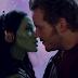 Novo trailer estendido de 'Guardiões da Galáxia'