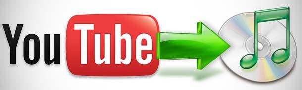 Sites para converter vídeos do YouTube para mp3
