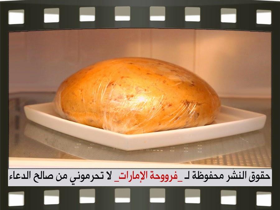 http://4.bp.blogspot.com/-Vw0SFnc047Y/VSEndEDtm6I/AAAAAAAAKQc/jd4xGoffzqc/s1600/20.jpg