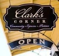 Clark's Corner