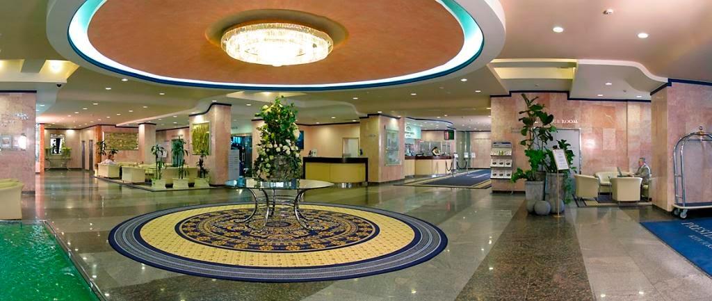 Найвідоміший сайт  по бронюванню  онлайн  готелів   415,140 помешкань по всьому світі!!!