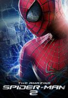 El Sorprendente Hombre Araña 2 (2014)