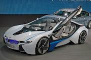 . BMW 2013 . bmw