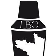 L.B.O - Ligue des Barmen de l'Ouest