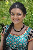 Cutes, Saranya, Mohan, Images