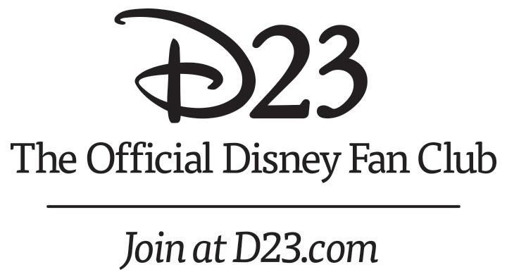 how to cancel disney movie club membership online