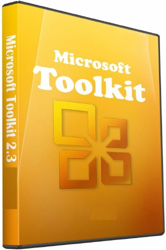 Activar Windows 8 Permanentemente [Microsoft Toolkit]