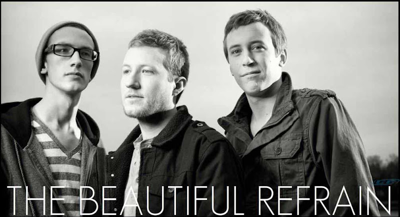 The Beautiful Refrain - Redemption Day Light 2012 Biography and History