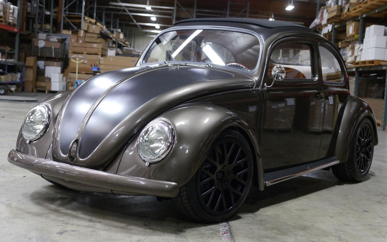 cars model 2013 2014 volkswagen s 2012 sema show presence is beetle heavy. Black Bedroom Furniture Sets. Home Design Ideas