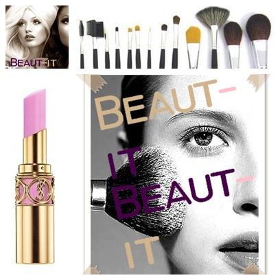 Beaut-it