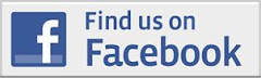 Join Us On Facebook! Over 283,000 Fans!
