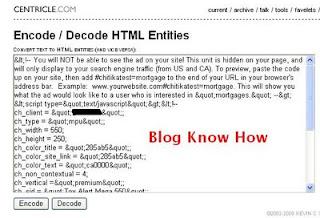 parse_chitika-ad-code