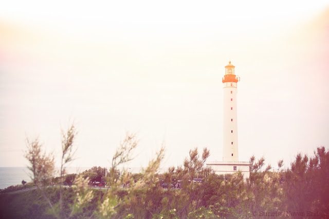biarritz,le phare,wheels and waves