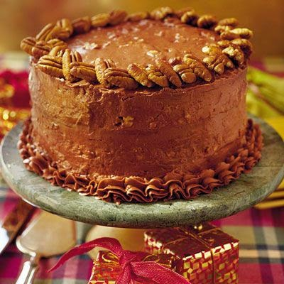 http://www.myrecipes.com/recipe/chocolate-italian-cake