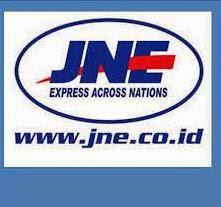 Lowongan Kerja PT Jalur Nugraha Ekakurir (JNE) Pusat