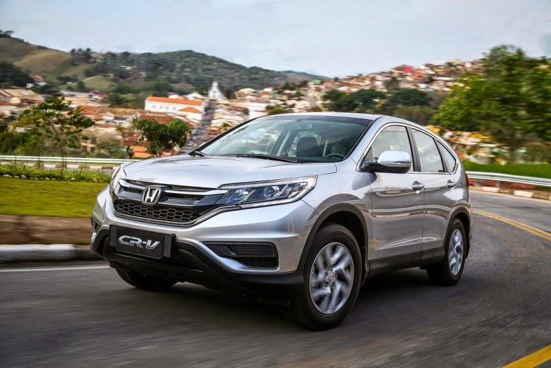 2018 Honda Br V Review Price >> 2014 Cr V Spec.html/page/terms Of Service | Autos Post