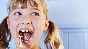 Kebiasaan Membuat Gigi Rusak