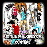 http://www.luisocscomics.com/p/batalla-de-ilustradores-central.html