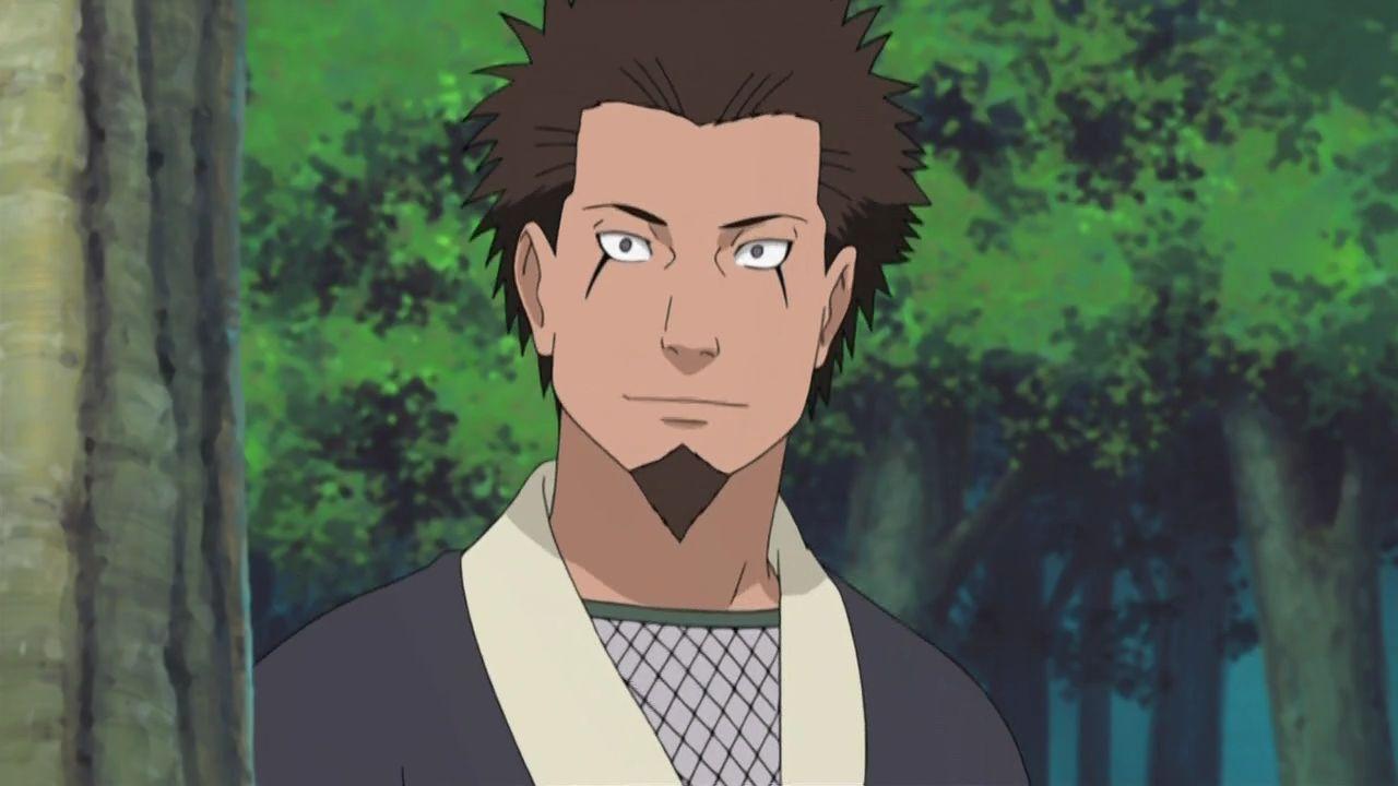 Tobirama foi morto por Kinkaku & Ginkaku [Tradução Oficial Panini] - Página 4 Hiruzen-Sarutobi-hokages-19176309-1280-720