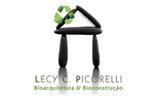 Lecy C Picorelli
