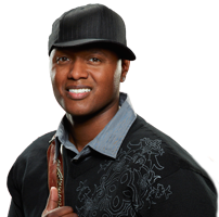 javier colon cantor