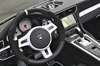 jhon lenno,carro,tecnologia