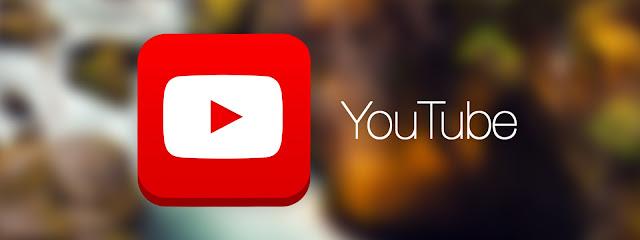 3 طرق لتحميل الفديوهات من اليوت يوب