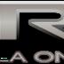 Hispania Racing rendirá homenaje a Wheldon y Simoncelli