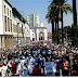 تقرير يُصنف المعلم المغربي الأقل أجرا عربيا بعد الجزائر