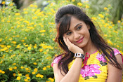 Ye Rojaithe Chusano movie photos-thumbnail-2