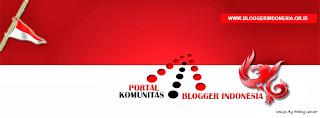 Sumpah Pemuda Ala Blogger