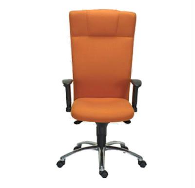 ankara,bürosit,bürosit koltuk,galante koltuk,ofis koltuk,makam koltuğu,