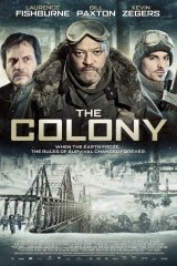 The Colony (2013) Online