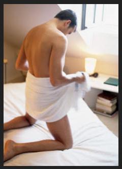resep menjadi pria jantan dan perkasa sehat alami