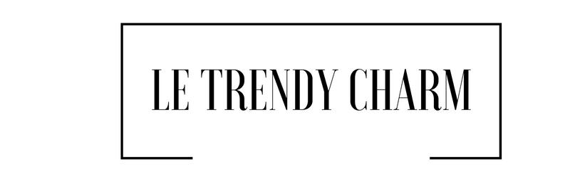 Le Trendy Charm