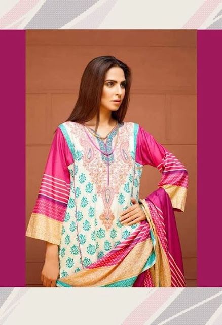 Egyptian Cotton Dresses New Winter Fall 2014 For Women And Girls Wear