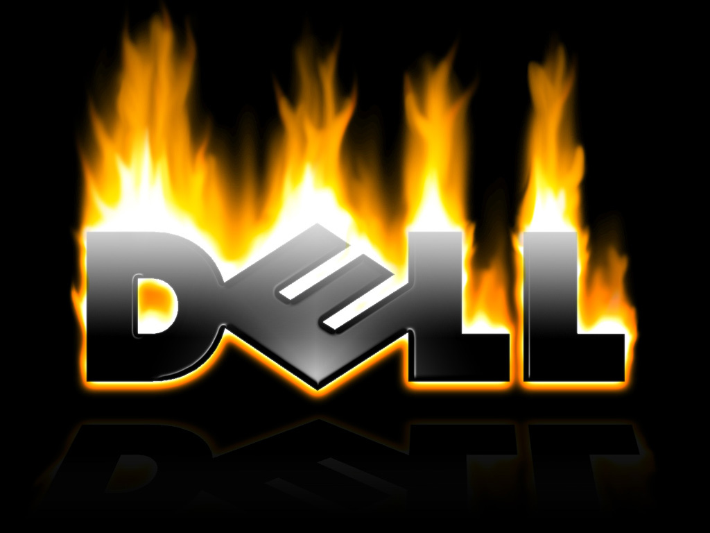 dell pursue growth in a challenging Dell is not a growth  we believe there are any number of other compelling opportunities for vmw to pursue  more challenging, however, will be the moves dell.