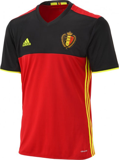 jersey belgia euro