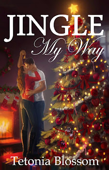 Jingle My Way